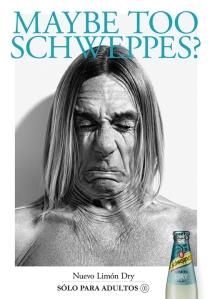 GIggyPop_13_schweppes_web