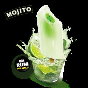 mojito-big93-368218